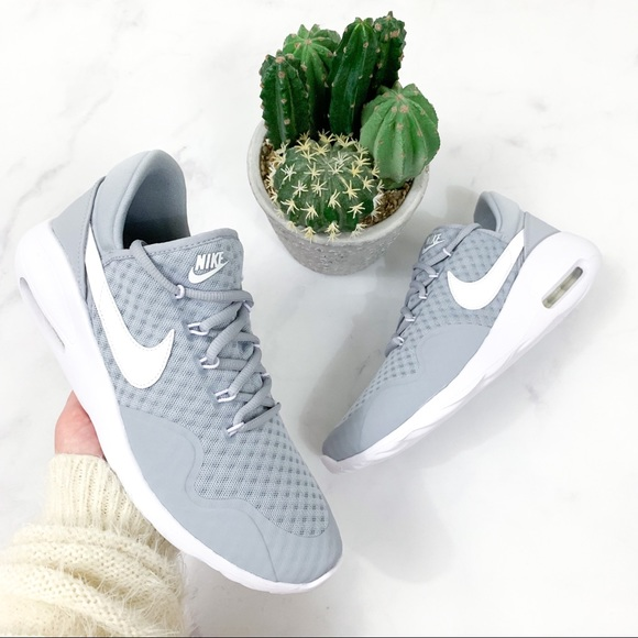 5ed2b8c5b7 Nike Shoes | Womans Air Max Sasha Sneakers | Poshmark